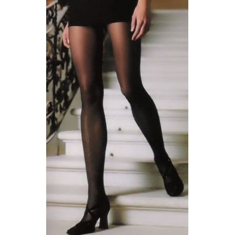 Oleandro Pantyhose by Trasparenze