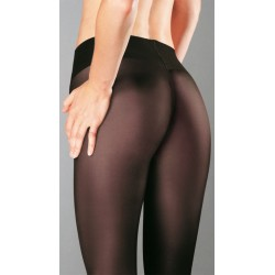 Sabina Low-Rise Tights By Trasparenze