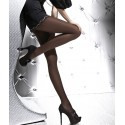 Paula Tights by Fiore