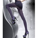 Roza Tights by Fiore