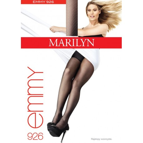 Emmy 926 Pantyhose by Marilyn