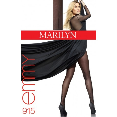 Emmy 915 Pantyhose by Marilyn