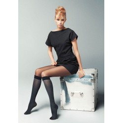 Antonia Tights by Veneziana
