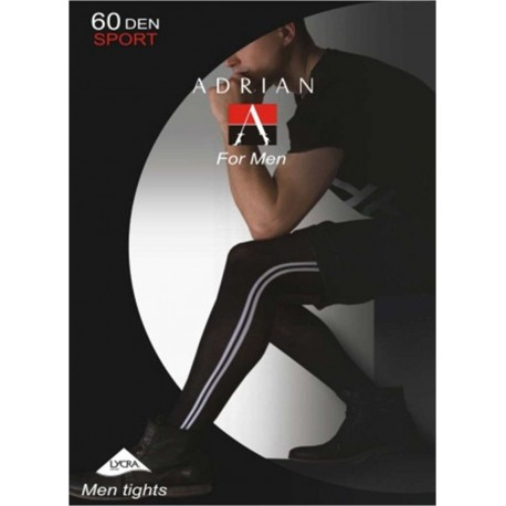 Sport Men's Tights by Adrian