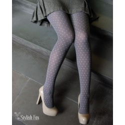 Emmy M631 Tights by Marilyn