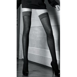 Trasparenze Jennifer Thigh-Highs
