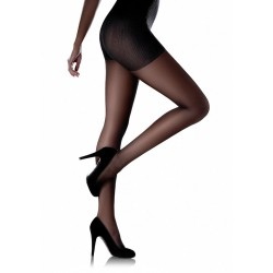 Plus Up 40 Pantyhose by Marilyn
