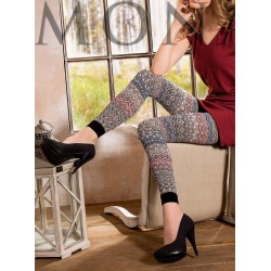 Mona Tove 07 Leggings