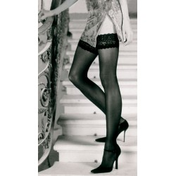 Trasparenze Marlene Thigh-Highs