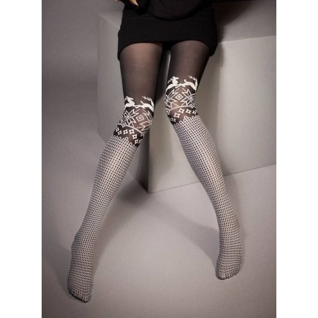 Veneziana Stefania Tights