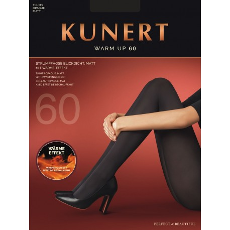 Kunert Warm Up 60 Tights