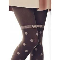 Marilyn Emmy E12 Tights
