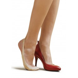 Marylin LuxLine Slingback Liners