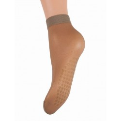 Forte Summer ABS Non-Slip Sole Anklets