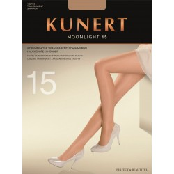 Kunert Moonlight 15 Sheer Pantyhose