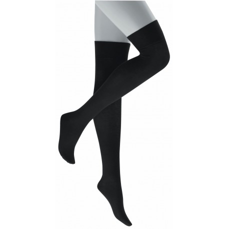 Kunert Liz Cotton Over-The-Knee Socks