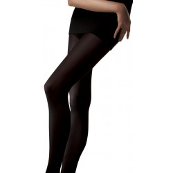 Omsa Velour 70 Opaque Tights