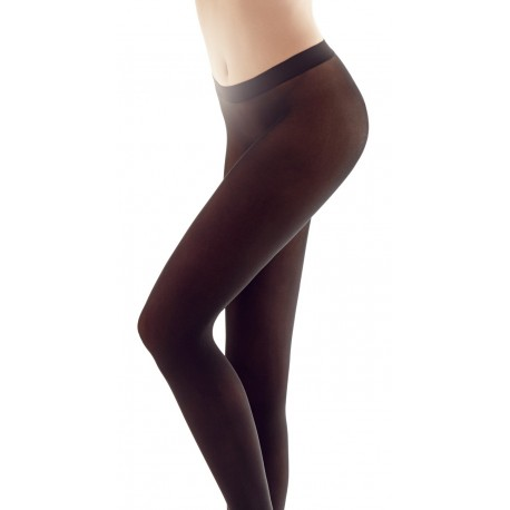 Omsa Perfetta 50 Seamless Tights