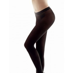 Omsa Perfetta 70 Seamless Tights
