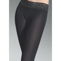 Vita Bassa 50 Low-Rise Tights