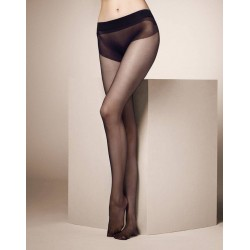 Veneziana Beauty 8 Seamless Pantyhose