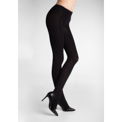 Microshine 100 Glossy Tights
