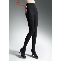 Cotton 120 Tights by Marilyn