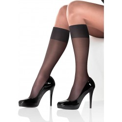 Marilyn Relax 50 Knee-Highs