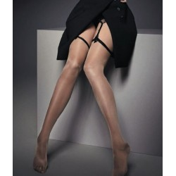 Veneziana Candy Stockings