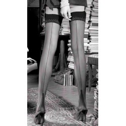 Pennac Stockings by Trasparenze