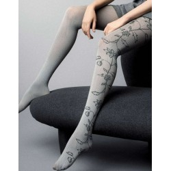 Ramage Tights by Veneziana