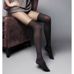Lisa Tights by Veneziana