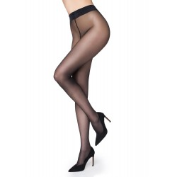 Marilyn Exclusive Lux Line Naked 20 Pantyhose
