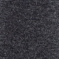 Dark Melange (Cotton)
