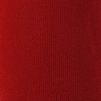 Red (Cotton)